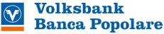 Banca_Popolare_Bolzano_-_Südtiroler_Volksbank_logo