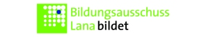 ba_lana_bildet_logo