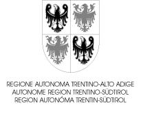 Region Trentino SÅdtirol