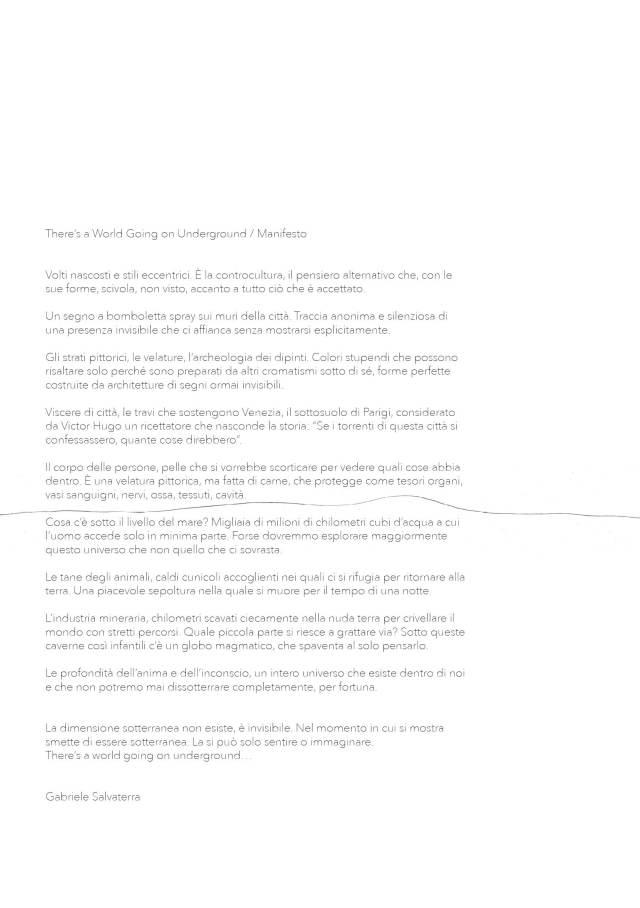 Manifesto_DinA5
