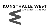 logo kunsthalle neu west2